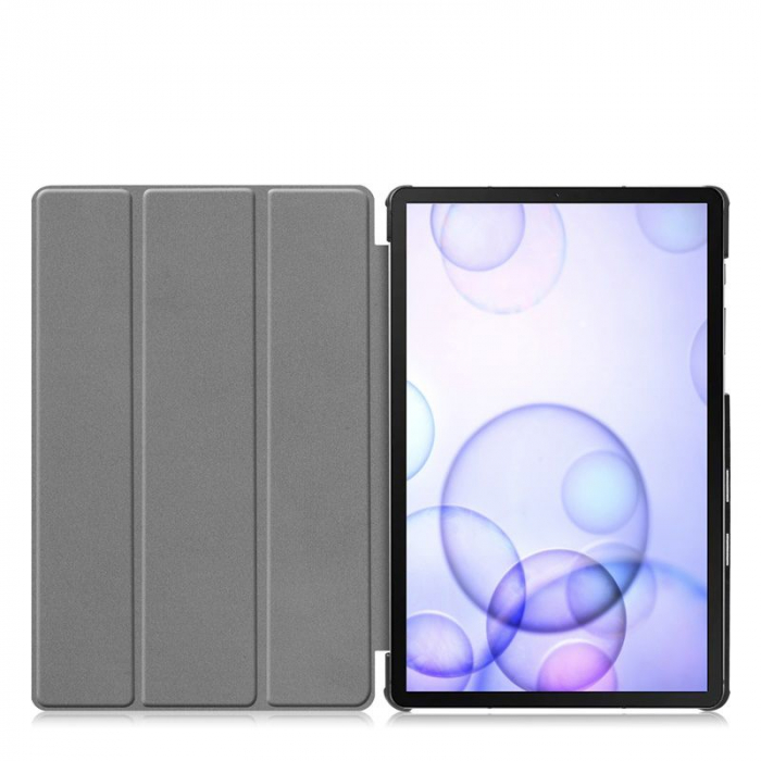 Husa Tech-Protect Smartcase Samsung Galaxy Tab S6 T860/T865 10.5 inch [6]