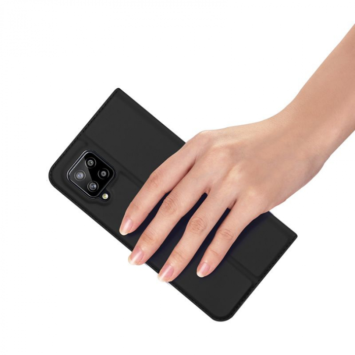 Husa DuxDucis Samsung Galaxy A42 5G 3