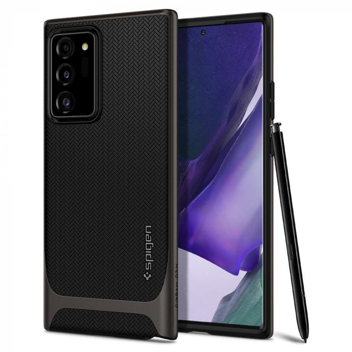 Husa Spigen Neo Hybrid Samsung Galaxy Note 20 Ultra [1]