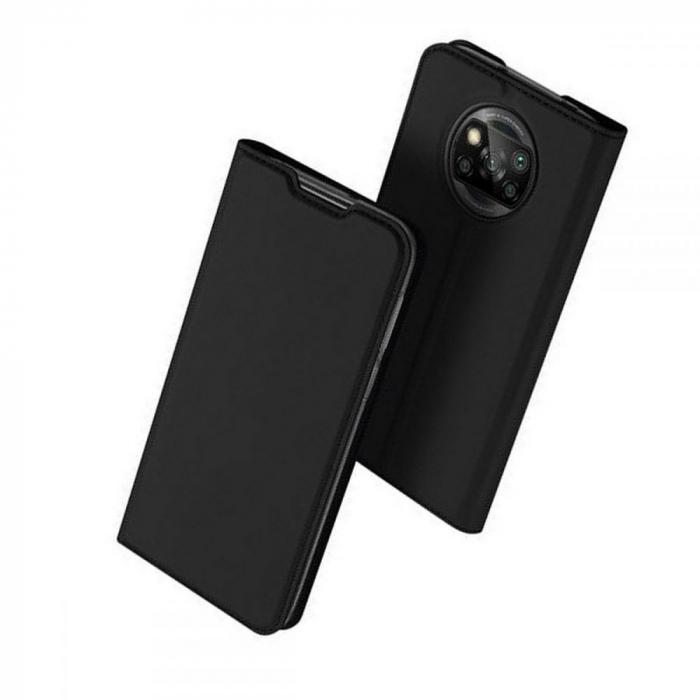 Husa DuxDucis Xiaomi Poco X3 NFC 0