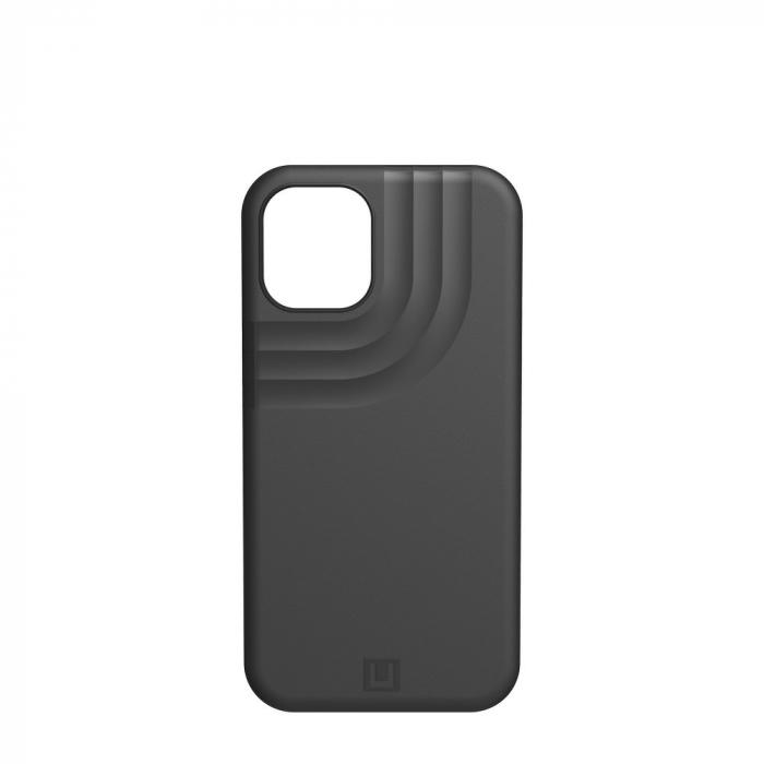 Husa UAG Anchor IPhone 12 Mini 0