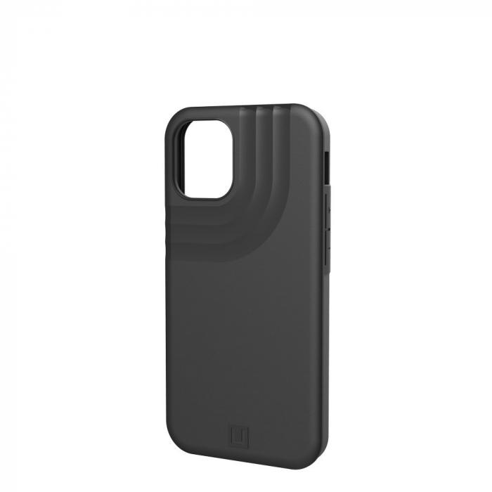 Husa UAG Anchor IPhone 12 Mini 1