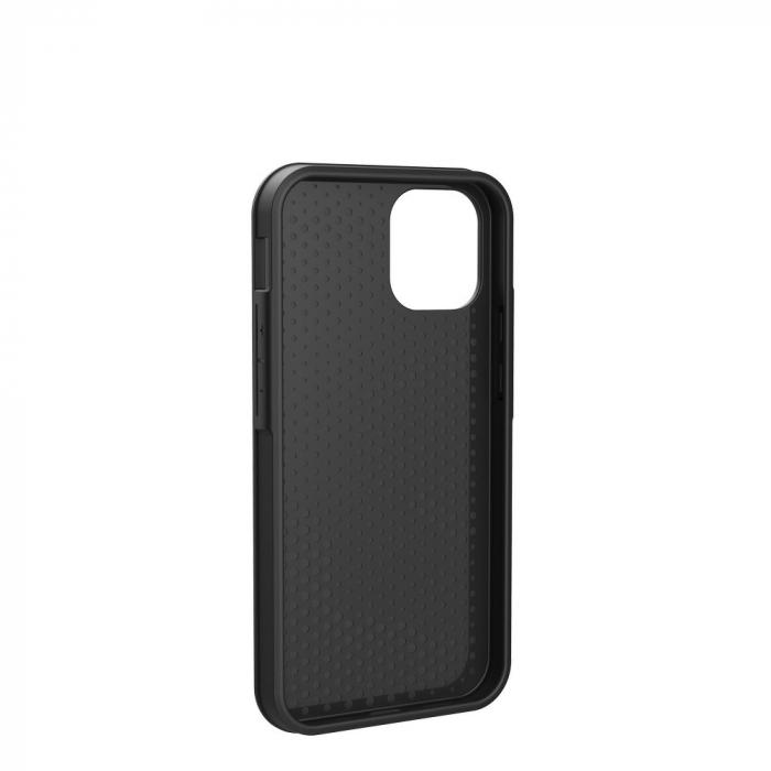 Husa UAG Anchor IPhone 12 Mini 3