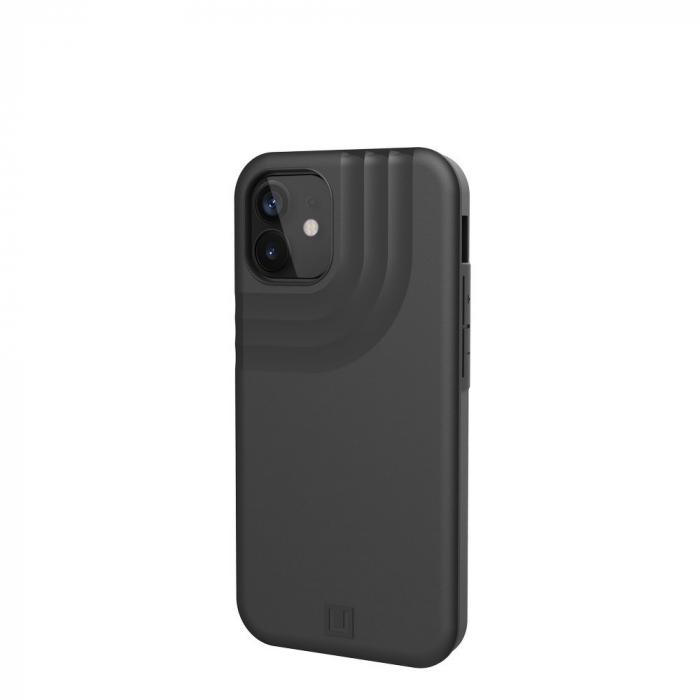 Husa UAG Anchor IPhone 12 Mini 4