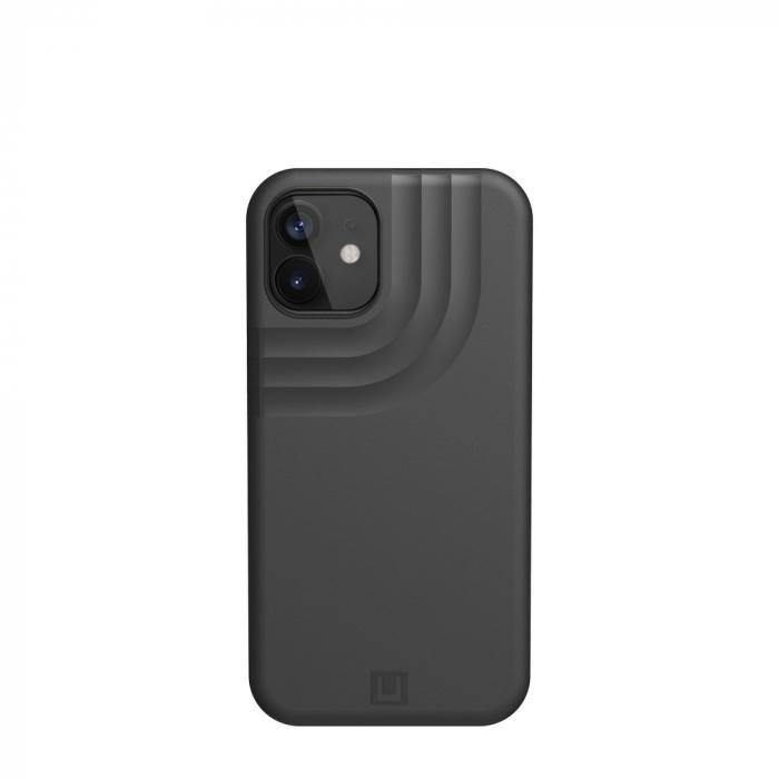 Husa UAG Anchor IPhone 12 Mini 5