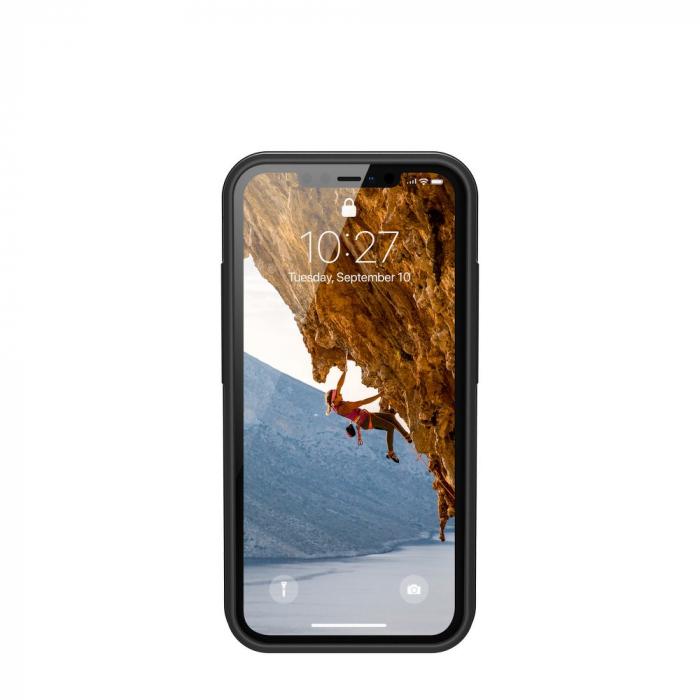 Husa UAG Anchor IPhone 12 Mini 6