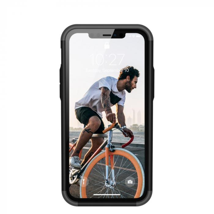Husa UAG Civilian IPhone 12/12 Pro Mallard 3
