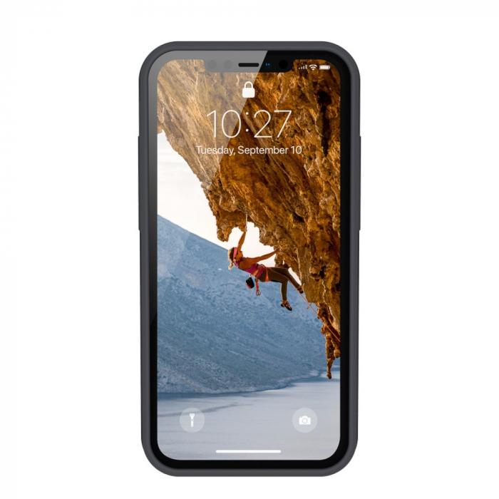 Carcasa UAG U Anchor iPhone 12/12 Pro Black 3