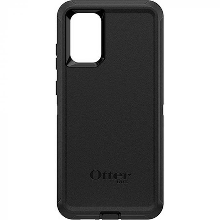 Husa Otterbox Defender Samsung Galaxy S20 Plus [0]