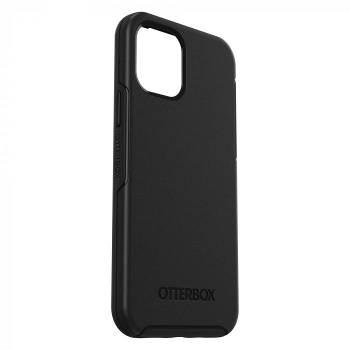 Husa Otterbox Symmetry IPhone 12/12 Pro [1]