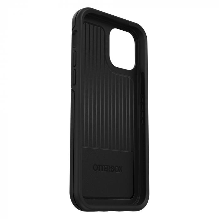 Husa Otterbox Symmetry IPhone 12/12 Pro [2]