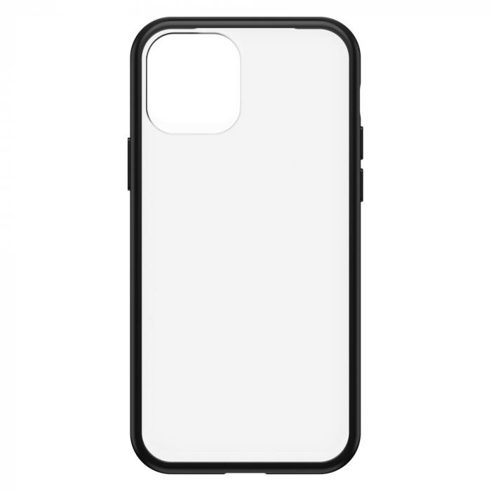 Husa Otterbox React IPhone 12/12 Pro 0