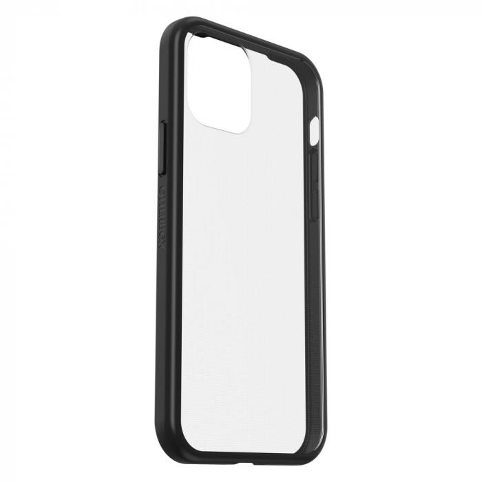 Husa Otterbox React IPhone 12/12 Pro 2