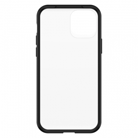 Husa Otterbox React IPhone 12 Mini 1