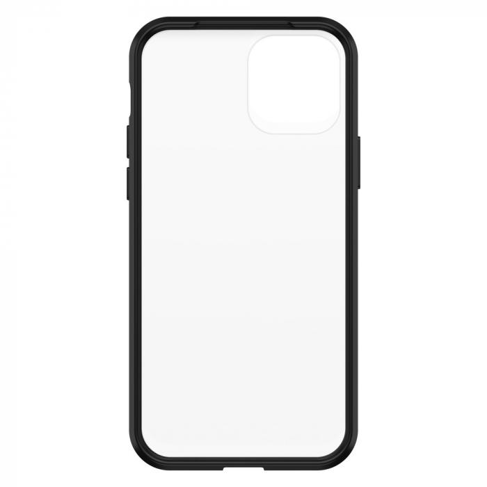Husa Otterbox React IPhone 12/12 Pro 3