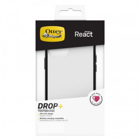 Husa Otterbox React IPhone 12 Mini 3