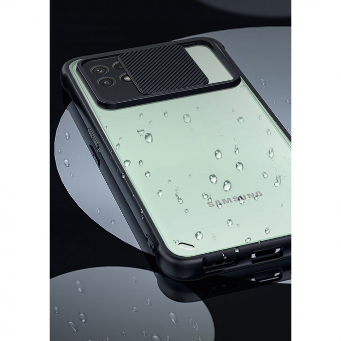 Husa Tech-Protect Camshield Samsung Galaxy A22 5G [7]