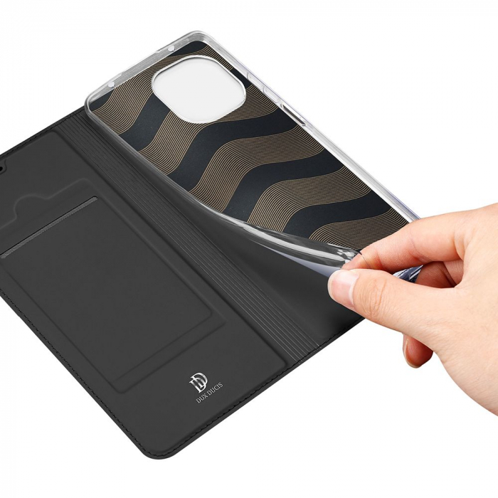 Husa DuxDucis Xiaomi Redmi Mi 11 lite [7]