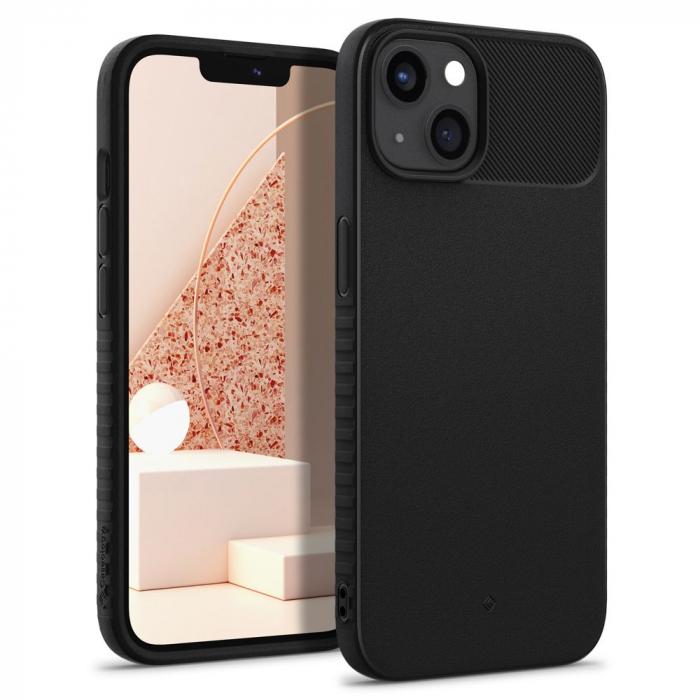 Husa Spigen Caseology Vault iPhone 13 Mini [7]