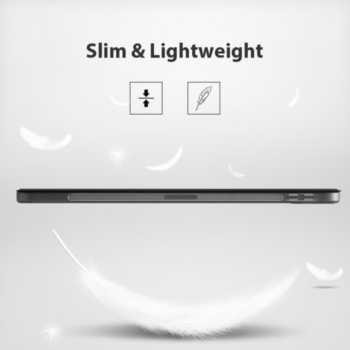 Husa ESR Rebound Slim IPad Pro 12.9 inch 2018/2020 8