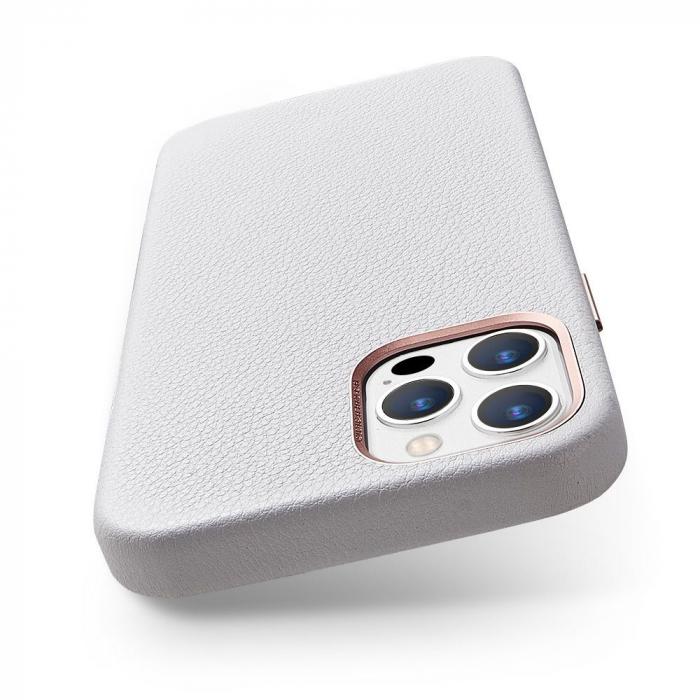 Carcasa ESR Metro Premium iPhone 12 Pro Max 8