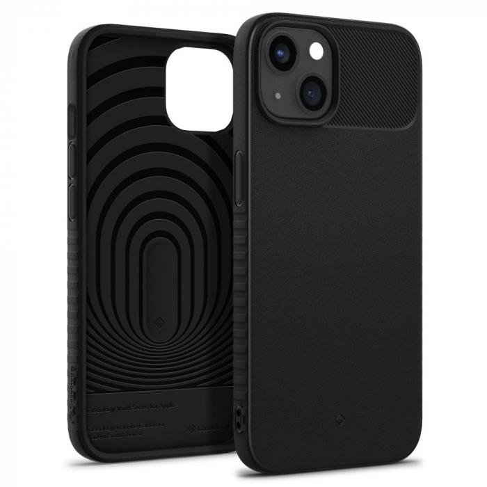 Husa Spigen  Caseology Vault  iPhone 13 [8]