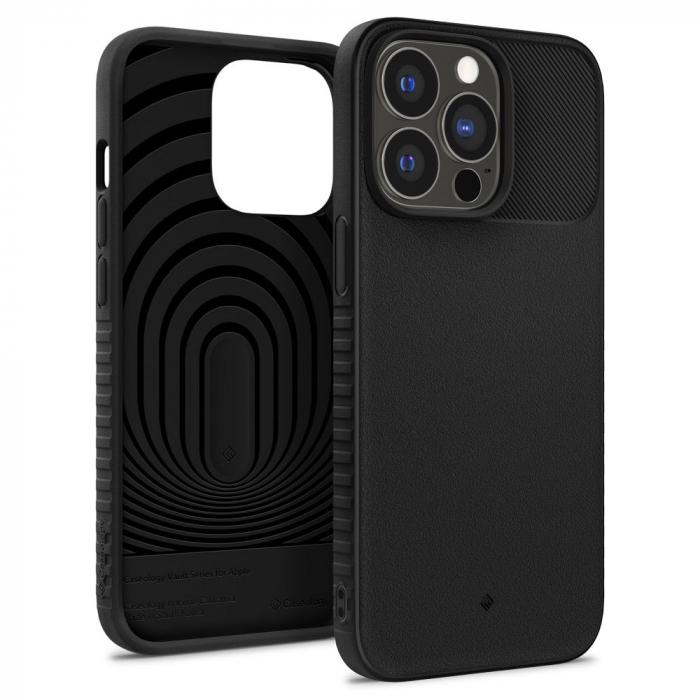 Husa Spigen Caseology Vault iPhone 13 Pro [8]