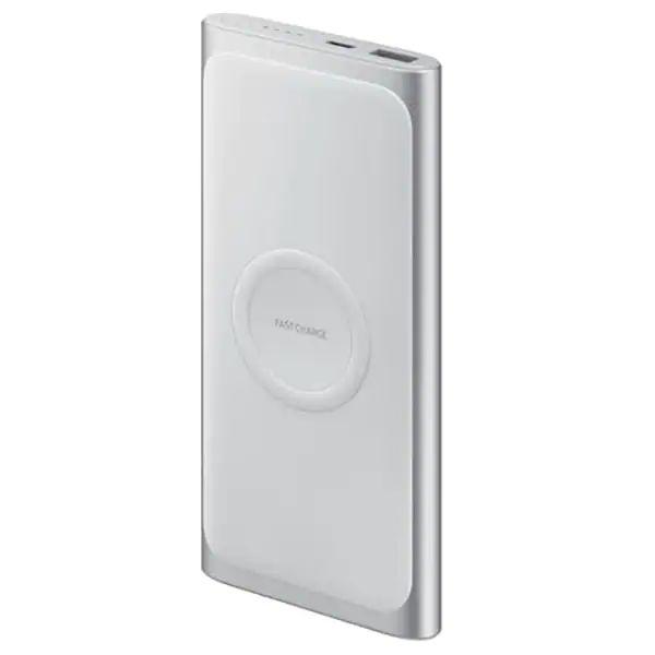 'Baterie externa Samsung wireless QI G EB-U1200CSEGWW 10000 MA type c' [4]