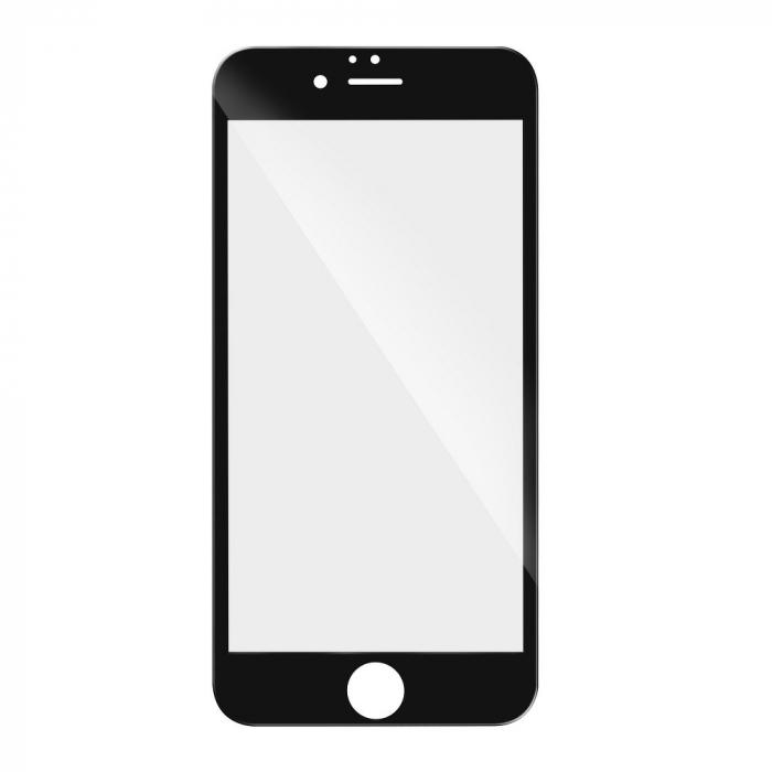 Folie 5D Full Glue Tempered Glass Huawei P Smart Pro 1
