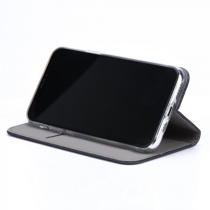 Husa Kabuka Smart Samsung Galaxy A40 [2]