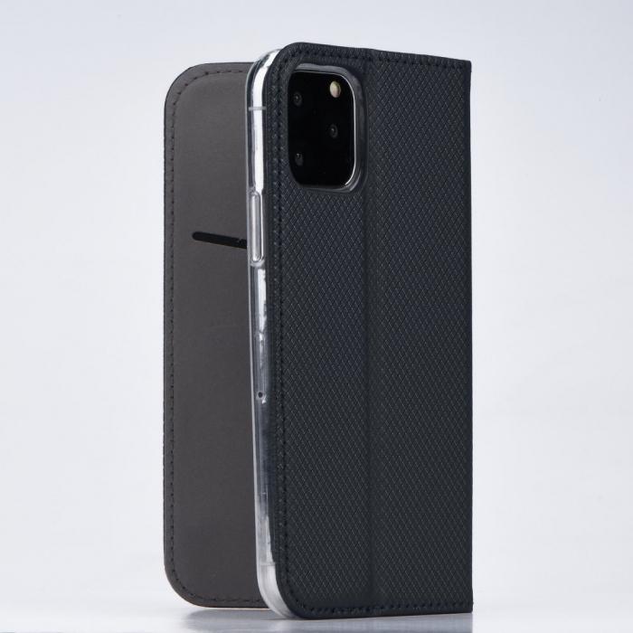 Husa Kabuka Smart Samsung Galaxy A40 [0]