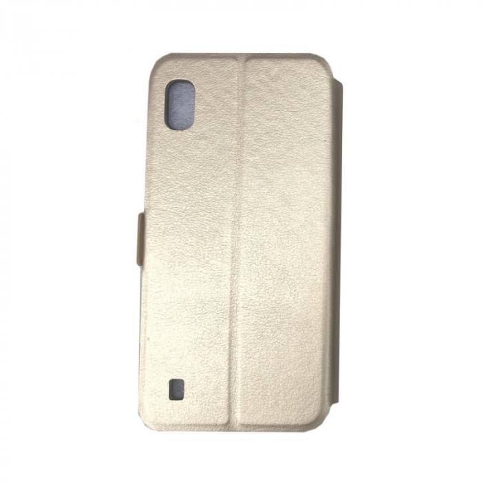 Husa Atlas Samsung Galaxy A51 2