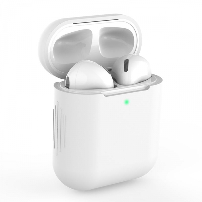 Husa Tech-Protect Icon Airpods 1/2 [0]