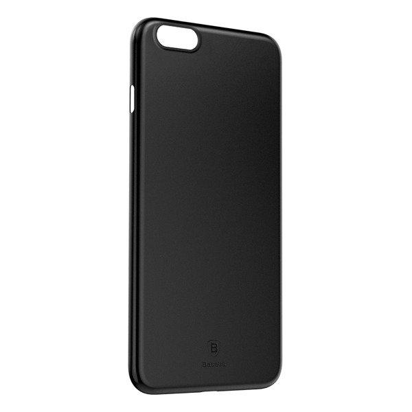 Husa Baseus Wing IPhone 6 Plus/ 6s Plus 2