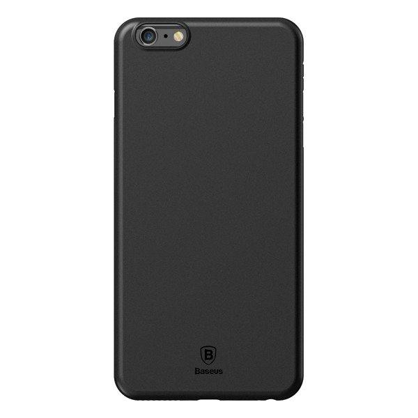 Husa Baseus Wing IPhone 6 Plus/ 6s Plus 0