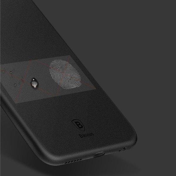Husa Baseus Wing IPhone 6 Plus/ 6s Plus 4