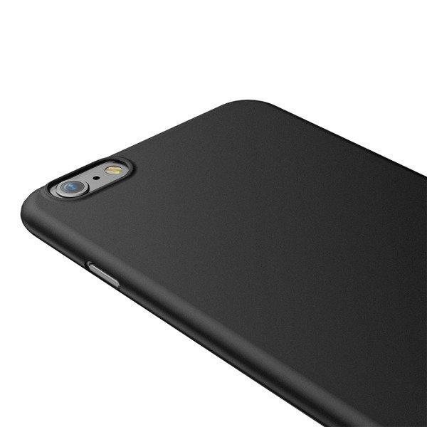 Husa Baseus Wing IPhone 6 Plus/ 6s Plus 5