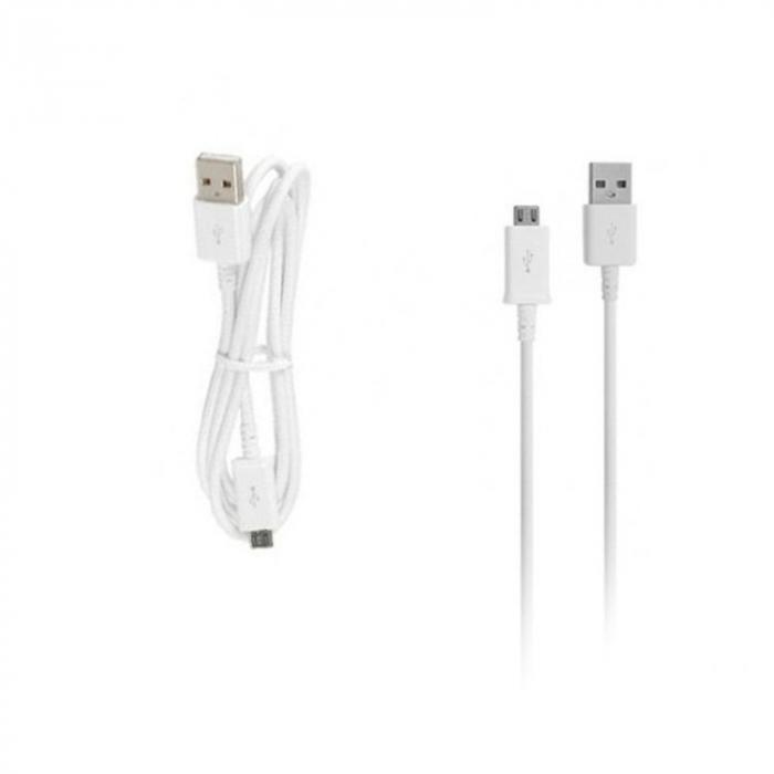Cablu date/incarcare Samsung EO-DG925U microUSB [2]