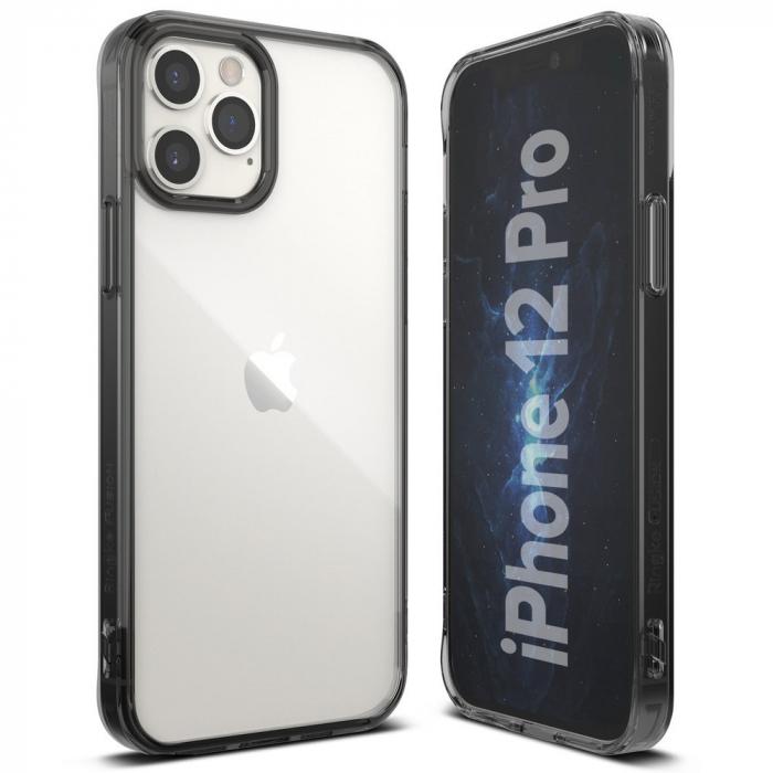 Husa Ringke Fusion IPhone 12/12 Pro [8]