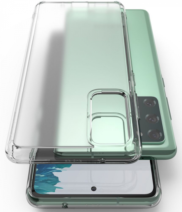 Husa Ringke Fusion Samsung Galaxy S20 FE [22]