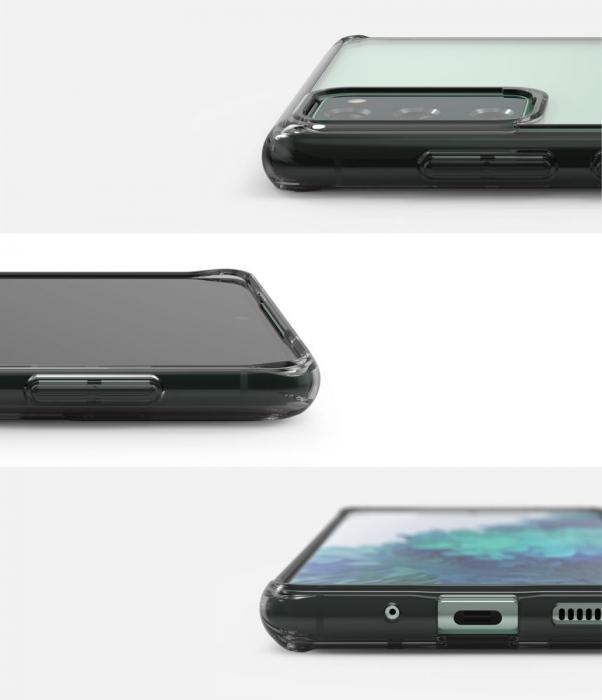 Husa Ringke Fusion Samsung Galaxy S20 FE [14]