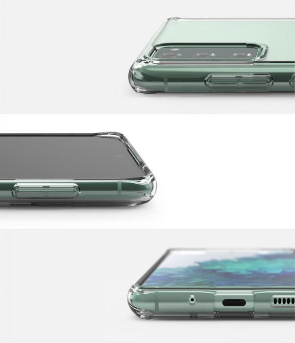 Husa Ringke Fusion Samsung Galaxy S20 FE [18]