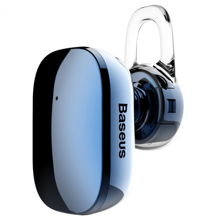 Casca bluetooth Baseus Encok A02 Mini NGA-02-09 1