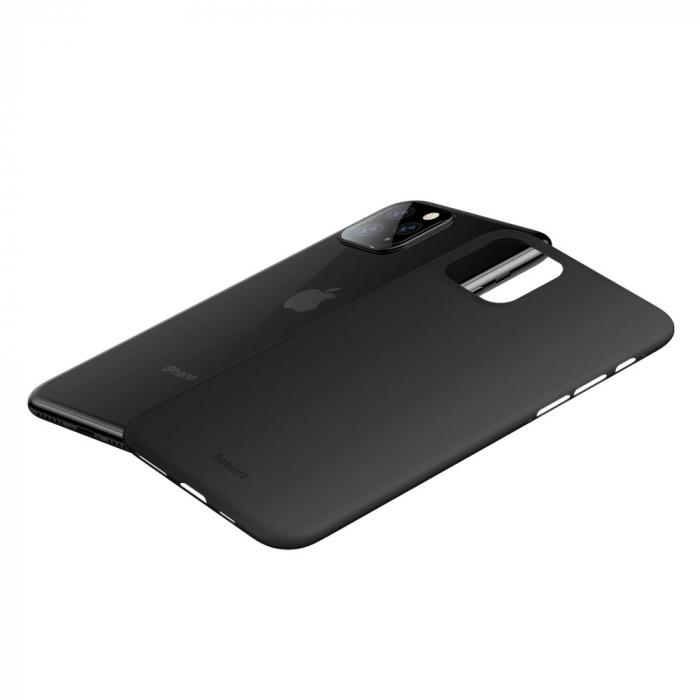 Husa Baseus Wing IPhone 11 Pro Max 1