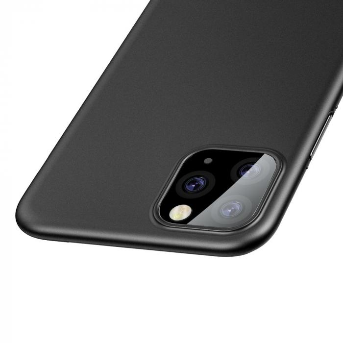 Husa Baseus Wing IPhone 11 Pro Max 3