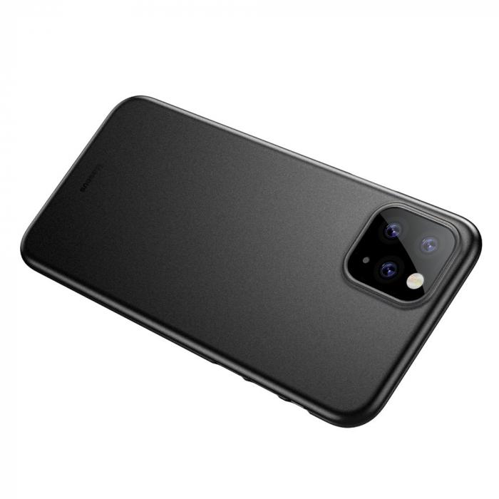 Husa Baseus Wing IPhone 11 Pro Max 4
