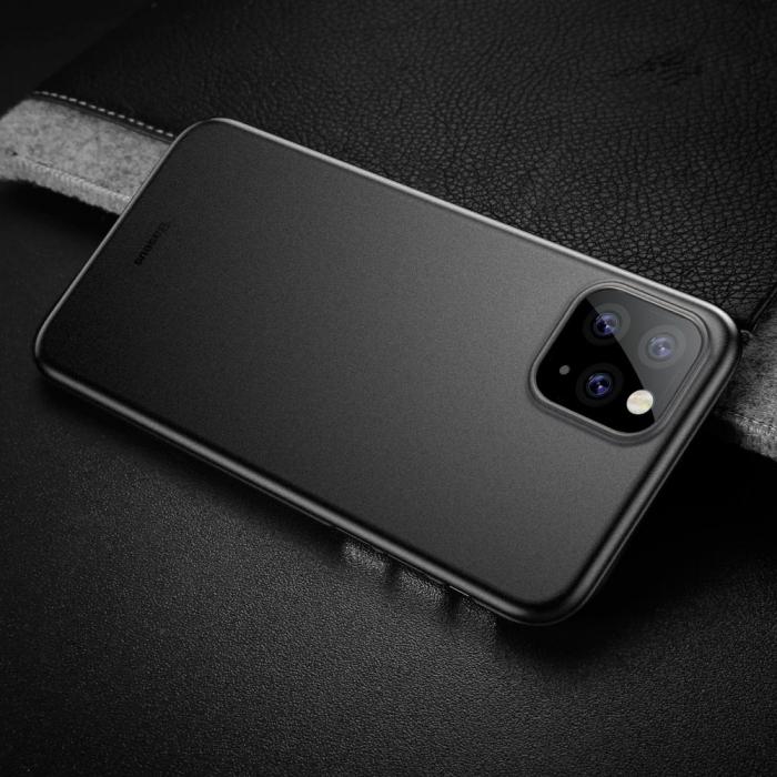 Husa Baseus Wing IPhone 11 Pro Max 6