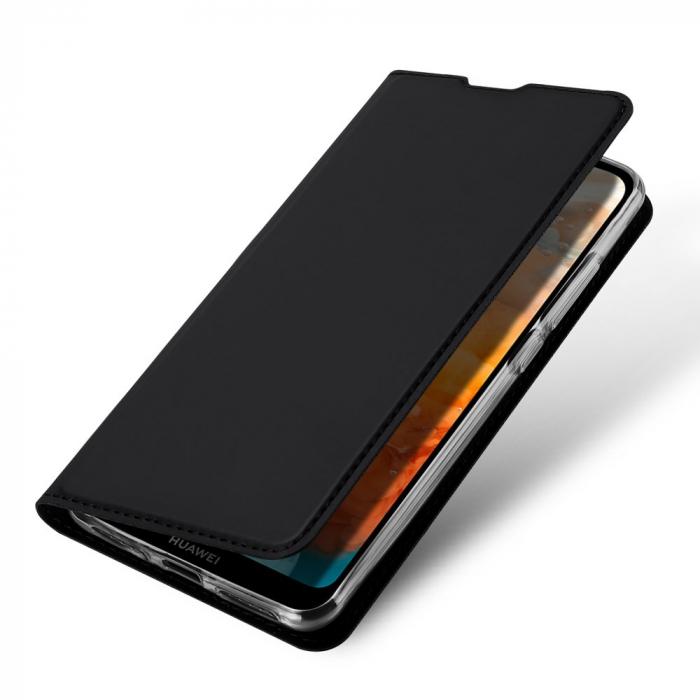 Husa DuxDucis Huawei Y6 2019 [3]