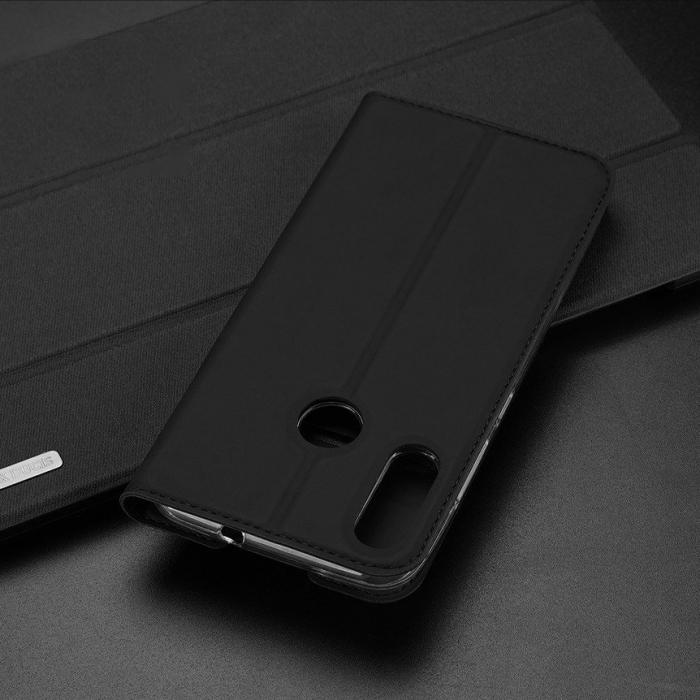 Husa DuxDucis Motorola Moto E6 Plus 4