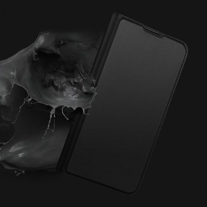 Husa DuxDucis Motorola Moto E6 Plus 2